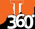 BTL 360 Degrees